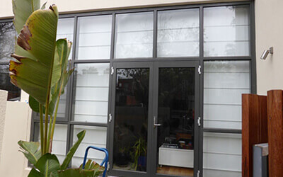 regency windows landlord windows 400x250