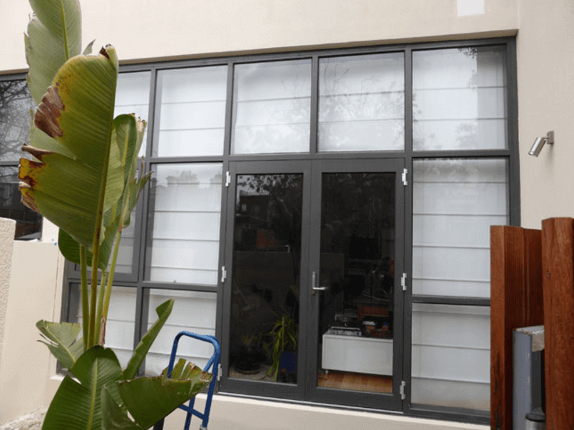 regency-windows-landlord-windows