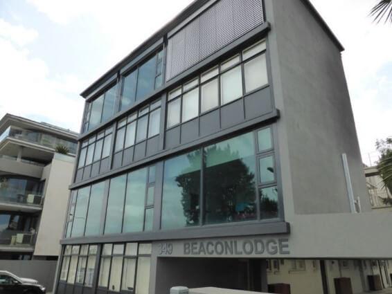 regency-windows-multi-dwellings
