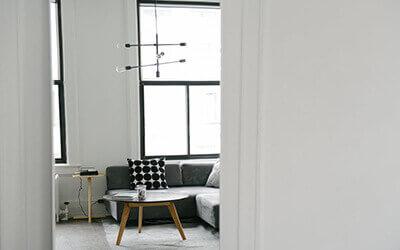 regency windows windows funiture 400x250