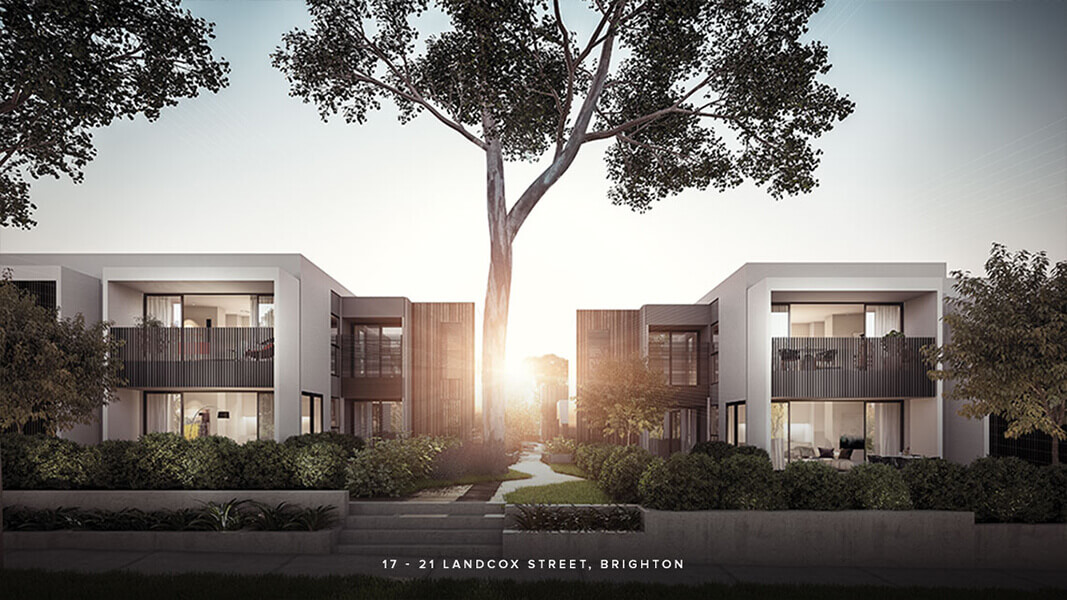 Landcox-Elevation---Architects-Images