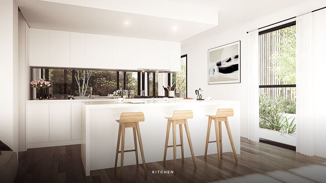 Landcox-Park-Inside-Kitchen---Architects-Images