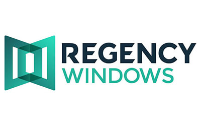 REG Brand Image Large 1