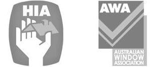 logo1 1 300x133