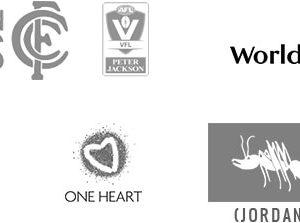logo2 300x223