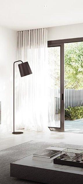 Premium Aluminium Windows Melbourne