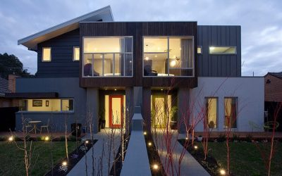 It's so important to ensure your aluminium windows and doors comply with Australian regulations.