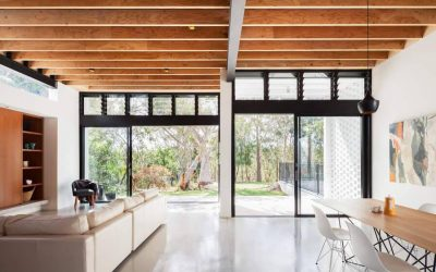 We design, manufacture and install a wide range of window systems that meet fire safety and Australian Standards to ensure your property is protected.