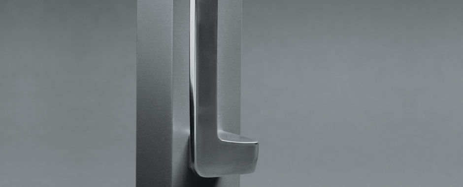 Regency Windows_Hero-ANDOSlidingDoorHandle