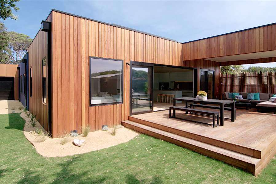 blairgowrie-beach-house