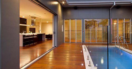 Regency Windows   Aluminium Windows and Doors Melbourne