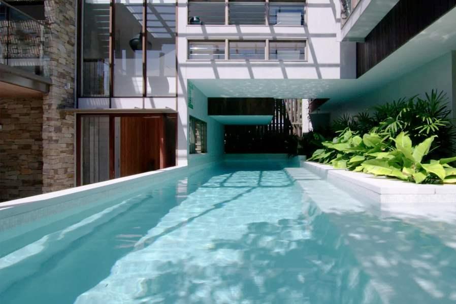 noosa-beach-house