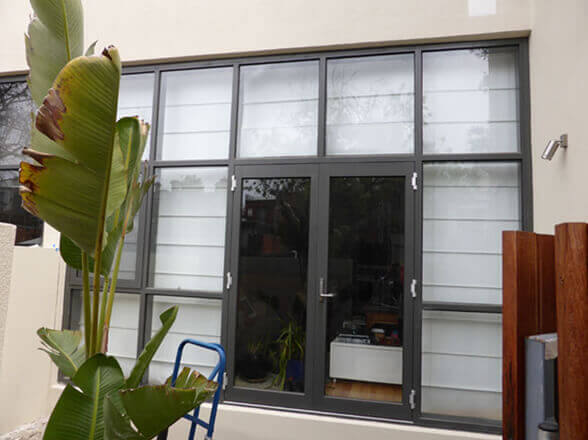 regency windows landlord windows
